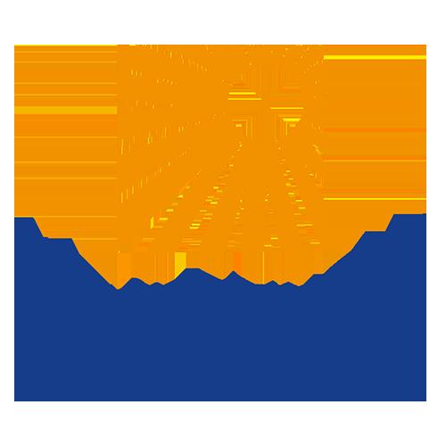 آرم بانک خاورمیانه