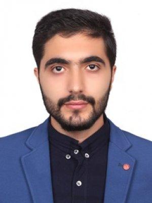 محمد محمدی