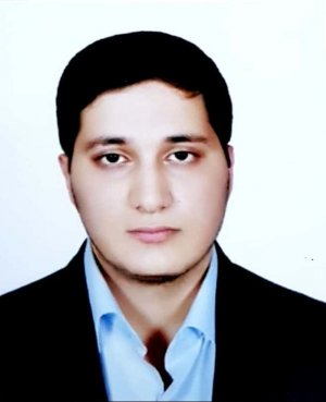 سید محمد شاهرخی