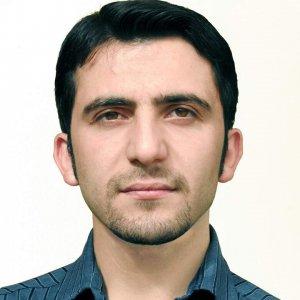 اصغر حاجی محمدی