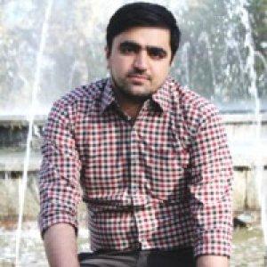 احمد سلطانی ذوقی