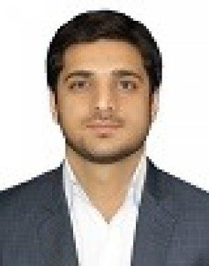 حمید بابایی میبدی