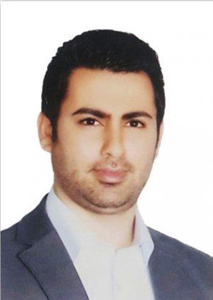 محمدحسن کاشف
