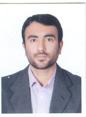 عبدالرحمن افشاری