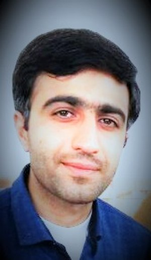 یحیی میرحسینی