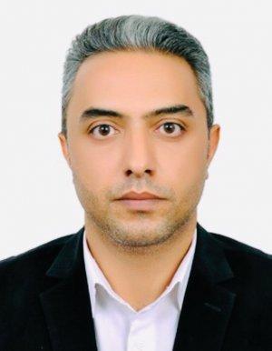 مسعود سرحدی
