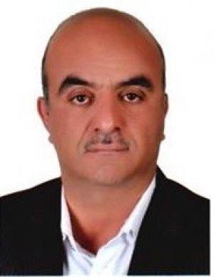 محمد جواد هاتفی مهرجردی