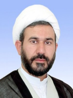 حسین حسینیان مقدم