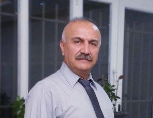 ابوبکر عزیزان