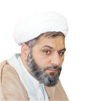 حسین مهدی هادی