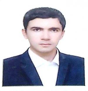 سید رضا طباطبایی