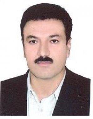 جمال مرادپور