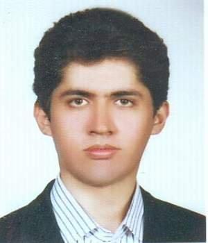 حسین شکیبی