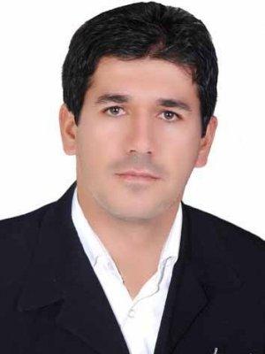سید حسین روشان