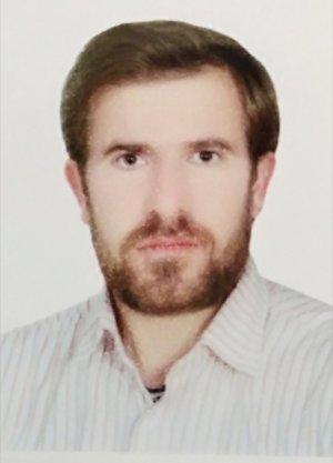 جلیل فیروزی