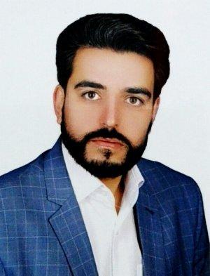 حامد بیگدلی