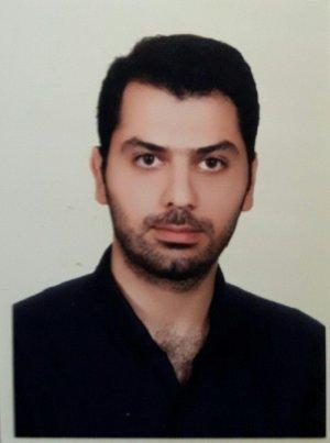 سعید خلیلی راد