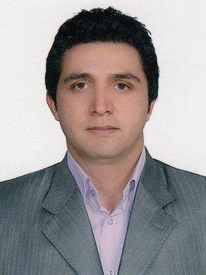 آرش تشرفی
