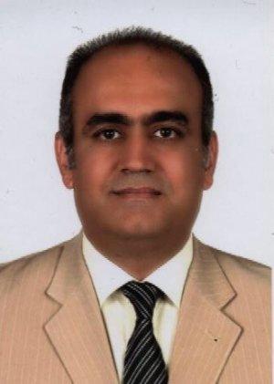 حیدر الربیعی