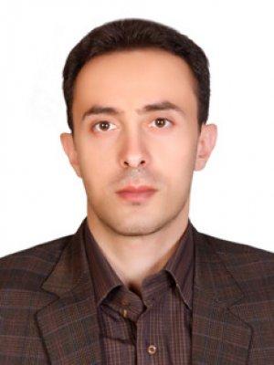 سعید علی پور