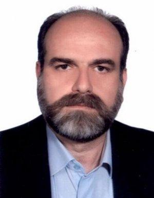 سید محمد میری چیمه