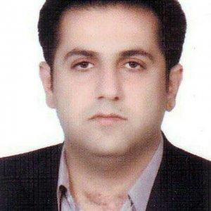 محمدجواد اسدی