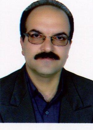 علی اصغر محمودی