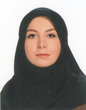 هدی موسوی برنجقی