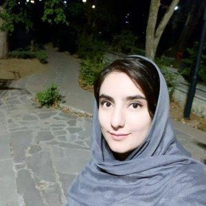 فاطمه حیدری فتسمی