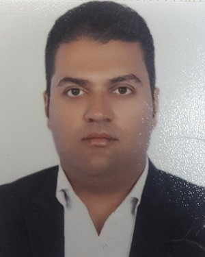 محمدحسین مهاجرارومیه