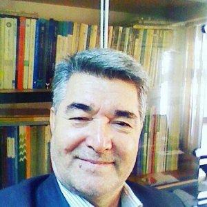 رحیم بردی آنامرادنژاد