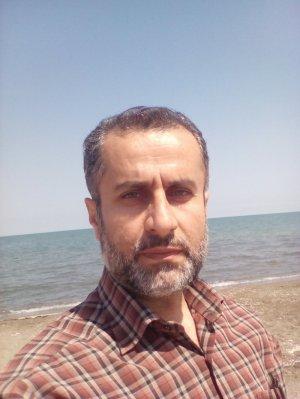 حمید اکبرپور
