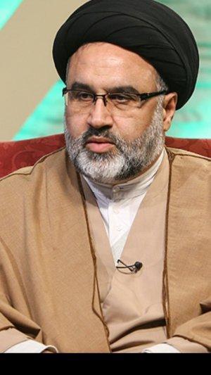 سیدمحمد نقیب