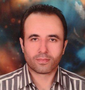 بهنام عباسزاده