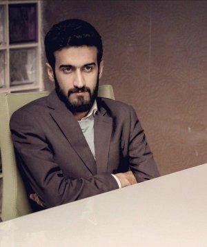 سیدمیکائیل محمدی
