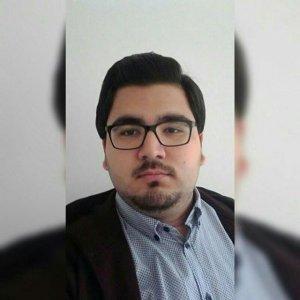 سعید بای