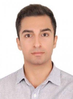 احمدرضا دیری