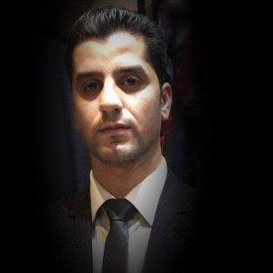 امیر عباسقلی پور