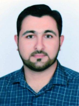 محمد مهرپویا