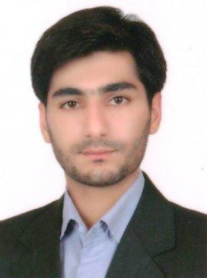 جابر ابوئیان جهرمی