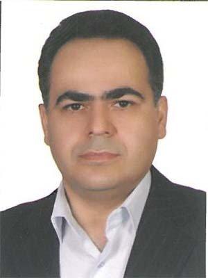 مرتضی نقی دوست آذری
