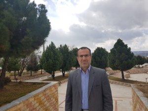 مجید اسماعیل پور