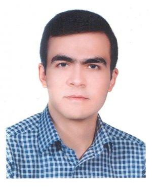 محسن یوسفی