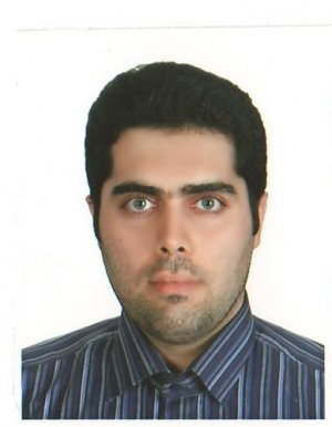سید آرش نبوتی فومنی