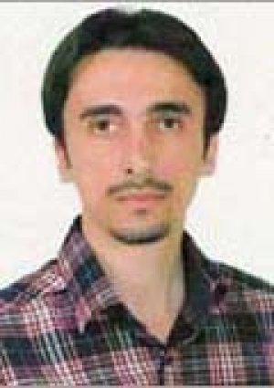 محمد خادمی ارده