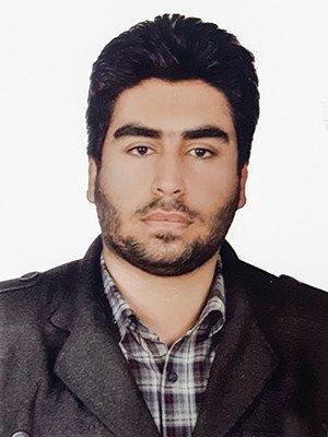 محمدجواد همائی