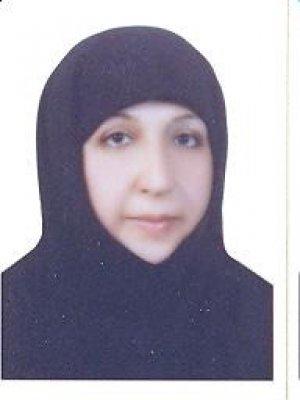 زهره سادات موسوی