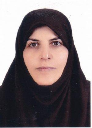 زینب سیدهاشمی