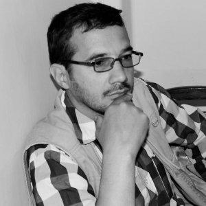 عبدالحسین شفقی
