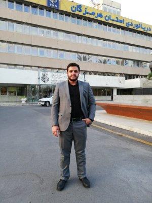 محمد فقیه